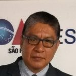Manuel Martin Pino Estrada