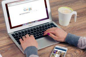 Blog posts na Advocacia Digital - Marketing Jurídico