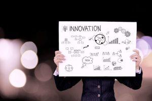 Abrir uma Startup