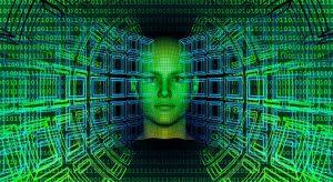 Uso da Inteligência artificial e robôs na advocacia