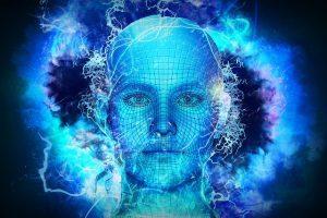 Futuro do Direito - Inteligência Artificial