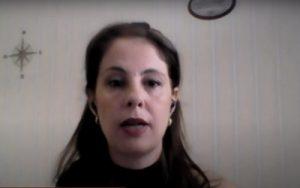 Expressões Faciais das Emoções podem auxiliar no julgamento de uma Ação Penal | Juristas