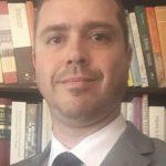 Luiz Philipe Ferreira de Oliveira