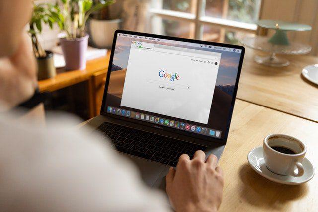 Blog pots na advocacia digital
