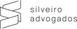 Silveiro Advogados - Escritório de Advocacia