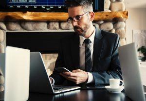Ferramentas Digitais para Advogados Empreendedores