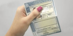 Exame toxicológico para motorista e outras resoluções da nova lei | Juristas