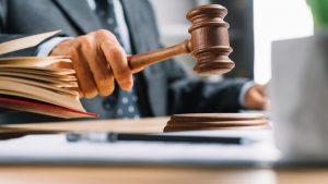 Julgada constitucional lei municipal que disciplina instalação de pontos de descarte de resíduos | Juristas