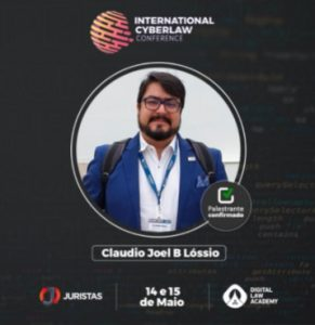 International Cyberlaw Conference International Cyberlaw: A Normative Approach - Ryan - Citado por 20 The law of the horse: What cyberlaw might teach - Lessig - Citado por 1175 Robotics and the Lessons of Cyberlaw - Calo - Citado por 422