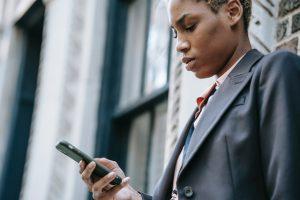 E-mail Marketing para Advogados - Marketing Jurídico