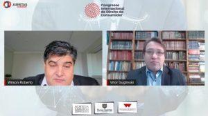 Congresso Internacional de Direito do Consumidor