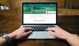 Condege disponibiliza Pesquisa Nacional da Defensoria Pública 2021 | Juristas