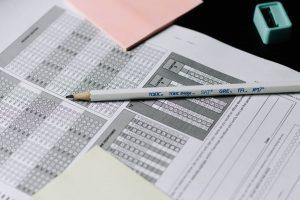 Exame Psicotécnico em Concursos Públicos | Juristas