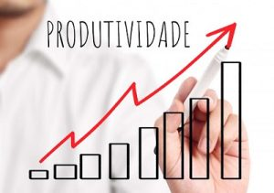 Oficiais de Justiça defendem direito à gratificação por produtividade paga a servidores de cartórios | Juristas
